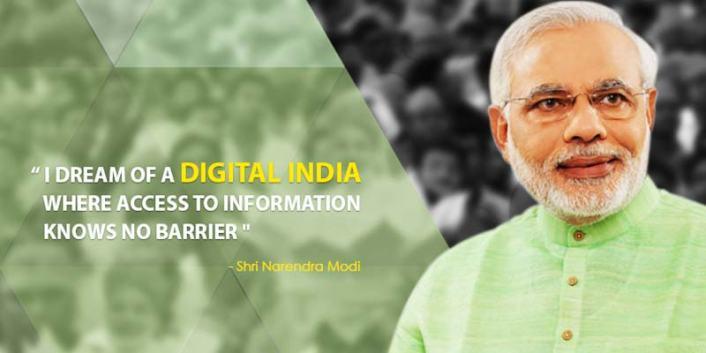 digitalindia-modi