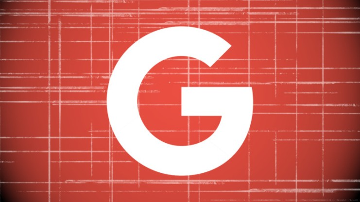 google-logo-red9-1920-800x450