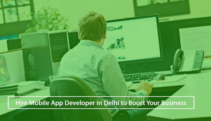 mobil-app-developer-delhi
